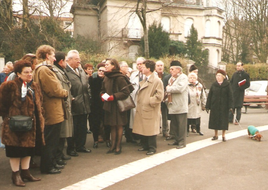 inauguration_place_eglise_-_1.jpg