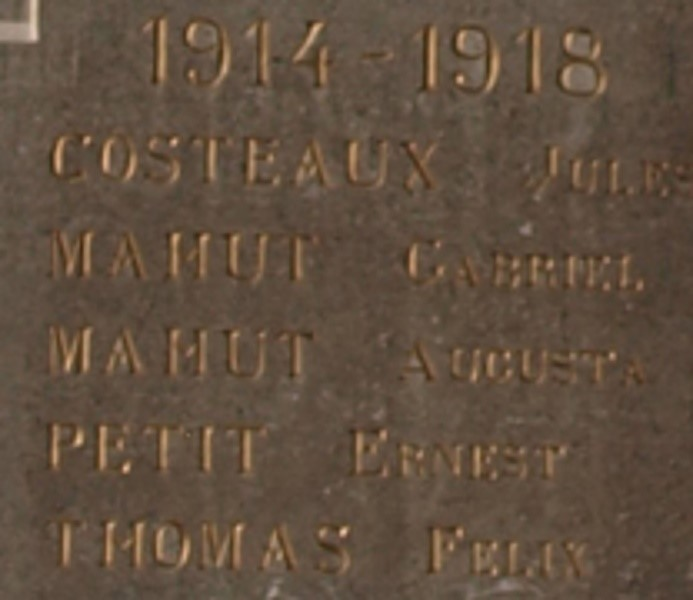 Sugny-FR-08-monument_aux_morts-032.jpg