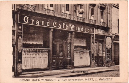 GRAND_CAFE_WINDSOR001.jpg